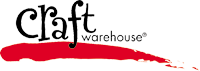 Craft Warehouse Logo