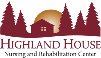 Highland House Logo