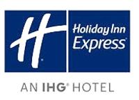 Holiday Inn Express Logo