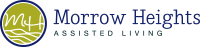 Morrow Heights Logo 2019