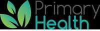 PrimaryHealth Logo