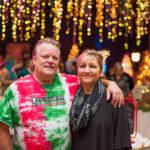 Rogue Winterfest 2016 Culinary Christmas Classic Paisanos