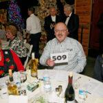 Rogue Winterfest 2016 Gala and Grand Auction Bidder #509