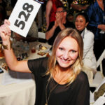 Rogue Winterfest 2016 Gala and Grand Auction Bidder #528