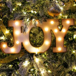 Rogue Winterfest 2016 Gala and Grand Auction Joy Tree