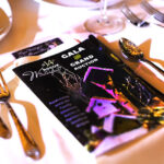 Rogue Winterfest 2016 Gala and Grand Auction Program