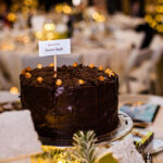 Rogue Winterfest 2016 Gala and Grand Auction Rogue Winterfest 2016 Gala and Grand Auction Sweet Stuff Chocolate Cake