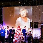 Rogue Winterfest 2016 Gala and Grand Auction Spirit Award Lee Good