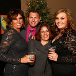 Rogue Winterfest 2016 Gala and Grand Auction Suites Assisted Living