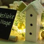 Rogue Winterfest 2016 Golden Social Westlake Village