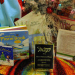 Rogue Winterfest 2016 Trees Oh What Fun it is to Read Books
