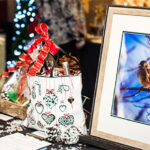 Rogue Winterfest Silent Auction