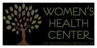 WHCSO Logo