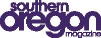 Southern Oregon Magazine Logo
